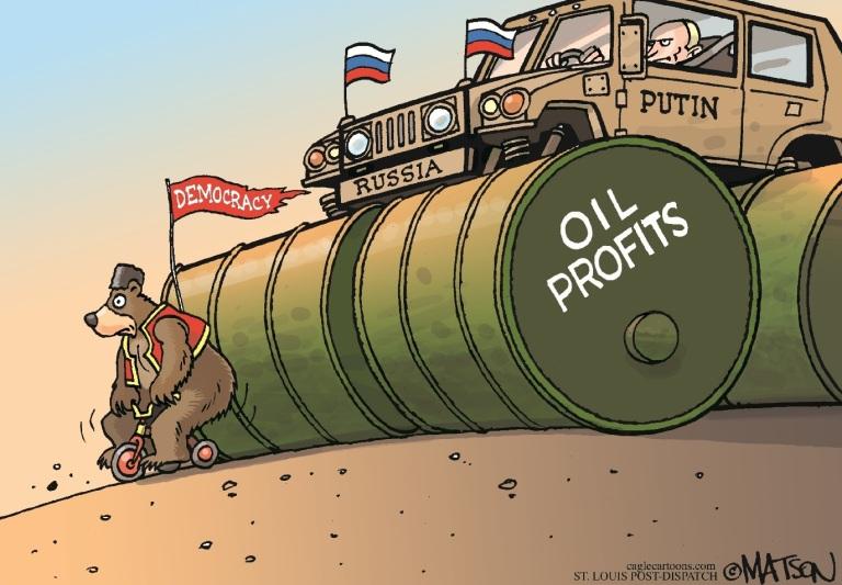 Oil_Putinjpg.jpg