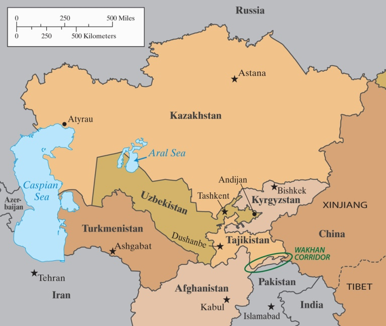 Rashid-CentralAsia_MAP-0815